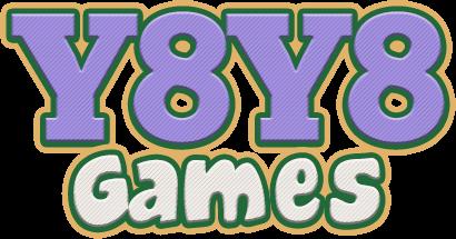 Y8Y8Y8 - Y8 Games - Y8Y8 - Free Online Games